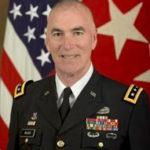 Lt. Gen. Daniel Bolger (Ret.)